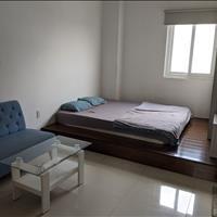 Căn hộ mini Nguyễn Khoái, full nội thất, sang trọng, 35m2, 5.8 triệu/tháng