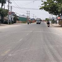 Bán đất huyện Đức Hòa - Long An giá 600 triệu