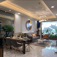 Bán lỗ 6 triệu/m2 chuyển nhượng căn hộ Opal Boulevard mặt tiền Phạm Văn Đồng