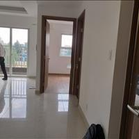 Bán căn hộ chung cư Midori Park Bình Dương giá 1,65 tỷ