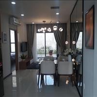 Bán căn hộ chung cư Bcons Green View 2 phòng ngủ 2wc giá tầm trung cho mọi gia đình