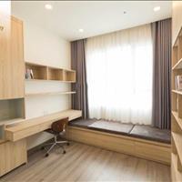 Bán căn hộ 1 phòng ngủ diện tích 49m2 giá 1,294 tỷ đã VAT dự án Charm City Bình Dương