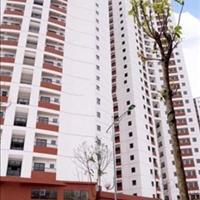 Bán nhanh căn hộ góc ban công Đông Nam cuối cùng tại CT1 Yên Nghĩa chỉ với 1,1 tỷ
