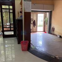 Cho thuê nhà riêng Tư Đình, 90m2, 4 tầng, gara ô tô giá 12 triệu/tháng