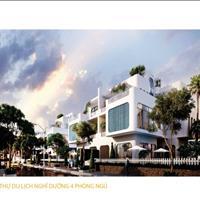 Dự án du lịch nghỉ dưỡng tốt nhất TP Tuy Hòa, giỏ hàng mới với nhiều chính sách về giá hấp dẫn