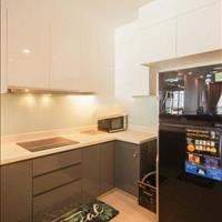 Bán căn hộ An Gia Garden, 84m2, 3 phòng ngủ, view Đông Nam, có sổ, giá 3 tỷ