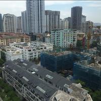 Bán chung cư Việt Đức Complex tòa A - 108m2, 3 PN, tầng đẹp, 31 triệu/m2