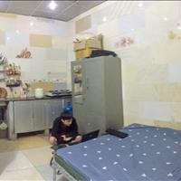 Bán chung cư mini tại Kim Giang, giá 4.0 tỷ, đang cho thuê 35 triệu/tháng