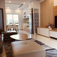 Bán căn hộ Tecco Đầm Sen Complex suất nội bộ cực rẻ, view Đầm Sen và nội khu giá 1,77 tỷ