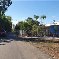 Bán lô đất gần chợ Hoà Long - 5x20m thổ cư 100%, giá 780 triệu