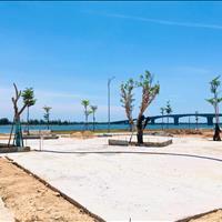 Bán đất tại Hội An - Quảng Nam giá thỏa thuận