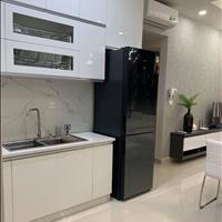 Căn hộ cao cấp Richstar mặt tiền Tô Hiệu 2 phòng ngủ, tầng cao view đẹp, giá tốt liên hệ Đạt