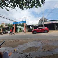 Bán đất ngay chợ Giang Điền - Trảng Bom chỉ 320 triệu 1 nền 107m2