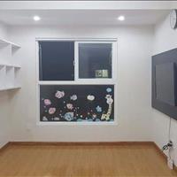 Căn hộ chung cư 1 phòng ngủ, an ninh giá từ 5 triệu/tháng – Bình Tân