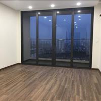 Bán lại căn hộ 2 phòng ngủ ban công Đông Nam chung cư Bohemia Residence giá 2,8 tỷ bao phí