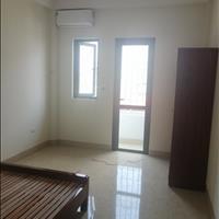 Bán chung cư mini VIP 51 phòng khép kín có thang máy, đầy đủ nội thất tại Triều Khúc
