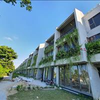 Bán nhà biệt thự, liền kề dự án Casamia Hội An - Quảng Nam giá 11.00 tỷ