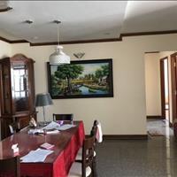 Bán căn hộ Chánh Hưng Giai Việt, Quận 8, diện tích 115m2, 2 phòng ngủ, 2wc, giá 3,35 tỷ