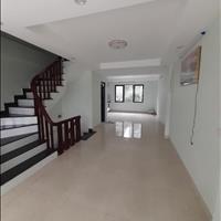 Cho thuê nhà riêng Đức Giang, Long Biên - 60m2 - 5 tầng - Giá 15 triệu