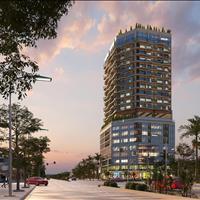 Cần sang lại nhanh các căn góc, view sông, view biển, dự án căn hộ cao cấp The Light Phú Yên