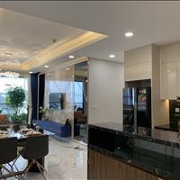 Căn hộ cao cấp Opal Boulevard - Mặt tiền đường Phạm Văn Đồng - Vị trí cực kì đẹp