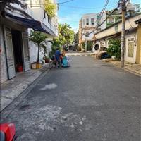 Bán nhà riêng quận Tân Phú - TP Hồ Chí Minh giá 7.40 tỷ