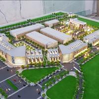 Nhà phố, biệt thự khu đô thị An Phú - mặt tiền Lê Duẩn, thành phố Tuy Hòa, tỉnh Phú Yên