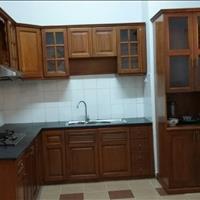 Cho thuê căn hộ cao cấp Khánh Hội 1, 2 phòng ngủ wc, full nội thất, giá 11 triệu