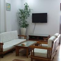 Cho thuê căn hộ cao cấp Khánh Hội 1, 2 phòng ngủ wc, full nội thất, giá 11 triệu, còn thương lượng