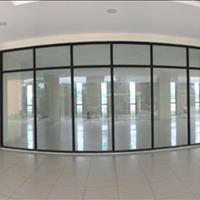 Chính chủ cho thuê căn hộ TMDV, mặt tiền Tăng Nhơn Phú, Quận 9, đã có sổ sẵn, với đầy đủ nội thất