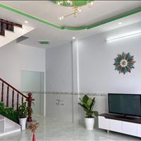 Chính thức mở bán 11 căn nhà phố đẹp nhất khu dân cư Home Village 10ha, gần chợ Bình Chánh