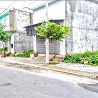 Bán đất quận Củ Chi - TP Hồ Chí Minh giá 499.00 triệu