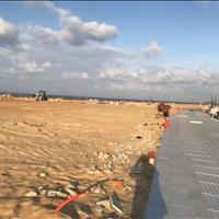 Bán đất nền dự án quận Quy Nhơn - Bình Định giá 1.35 tỷ