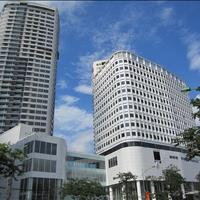 Giảm giá vho thuê văn phòng Office tại tòa Indochina Plaza Hà Nội Tower (150-450m2)