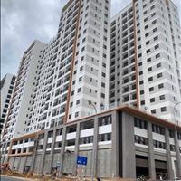 Tổng hợp các căn hộ chính chủ căn hộ CT2 VCN Phước Hải Nha Trang - Khánh Hòa cần bán