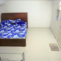 Phòng máy lạnh, giường, nệm, gần Đại học Văn Lang CS3 - 41F/25 Đặng Thùy Trâm