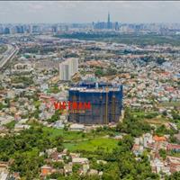 Bán căn hộ Lavita Charm view Landmark giá cực tốt, tầng cao thoáng mát và view đẹp nhất dự án