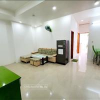 Bán căn 66m2, 3 phòng ngủ 2WC Hoàng Kim Thế Gia, nội thất, trả trước 650tr ở ngay, sổ hồng