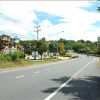Bán 4000m2 đường Nguyễn Thông, phường Phú Hài, Phan Thiết, tỉnh Bình Thuận