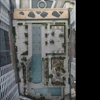 Bán căn hộ Sunwah Pearl quận Bình Thạnh - TP Hồ Chí Minh giá 5 tỷ - Liên hệ ngay