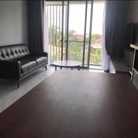 Chính chủ bán căn hộ Hưng Phúc Premier 3 phòng ngủ, tầng thấp, đầy đủ nội thất - Liên hệ ngay