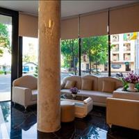 Giỏ hàng giá tốt - bán căn hộ dịch vụ Quận 10 - TP Hồ Chí Minh giá 9 triệu - liên hệ ngay