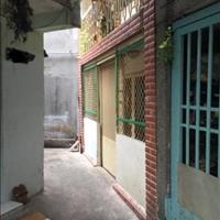 Chính chủ bán nhà riêng hẻm 270 Bến Vân Đồn Quận 4 - TP Hồ Chí Minh giá 1.5 tỷ