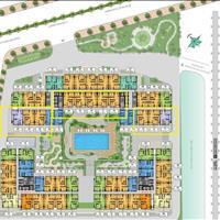 Căn hộ Lavita Charm giá tốt nhất hiện tại 2,37 tỷ, view nội khu, bao sang tên, NH hỗ trợ vay 70%