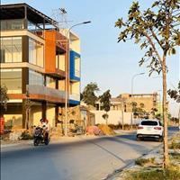 Hàng hiếm ngân hàng phát mãi tài sản vay qúa hạn đất nền khu vực Bình Tân cam kết sổ hồng riêng