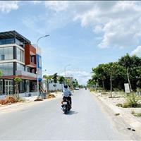 Ngân hàng thanh lý tất cả tài sản đất nền khu vực Bình Tân không đủ khả năng chi trả rẻ hơn 10%