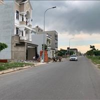 Ngân hàng VIB hỗ trợ thanh lý đất nền quận Bình Tân, Hồ Chí Minh pháp lý an toàn, thổ cư 100%, XDTD