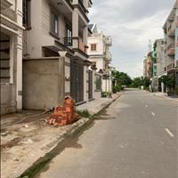 Mở bán khu dân cư Tên Lửa quận Bình Tân, cam kết sổ riêng, gần bệnh viện Nhi Đồng 3 hỗ trợ vay 50%