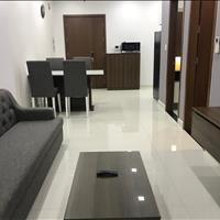 Cho thuê căn hộ Grand Riverside, rẻ nhất, 50m2, 1 phòng ngủ 1 WC full nội thất giá 11 triệu/tháng