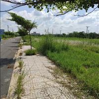 Bán đất nền quận Củ Chi - TP Hồ Chí Minh giá 500 triệu